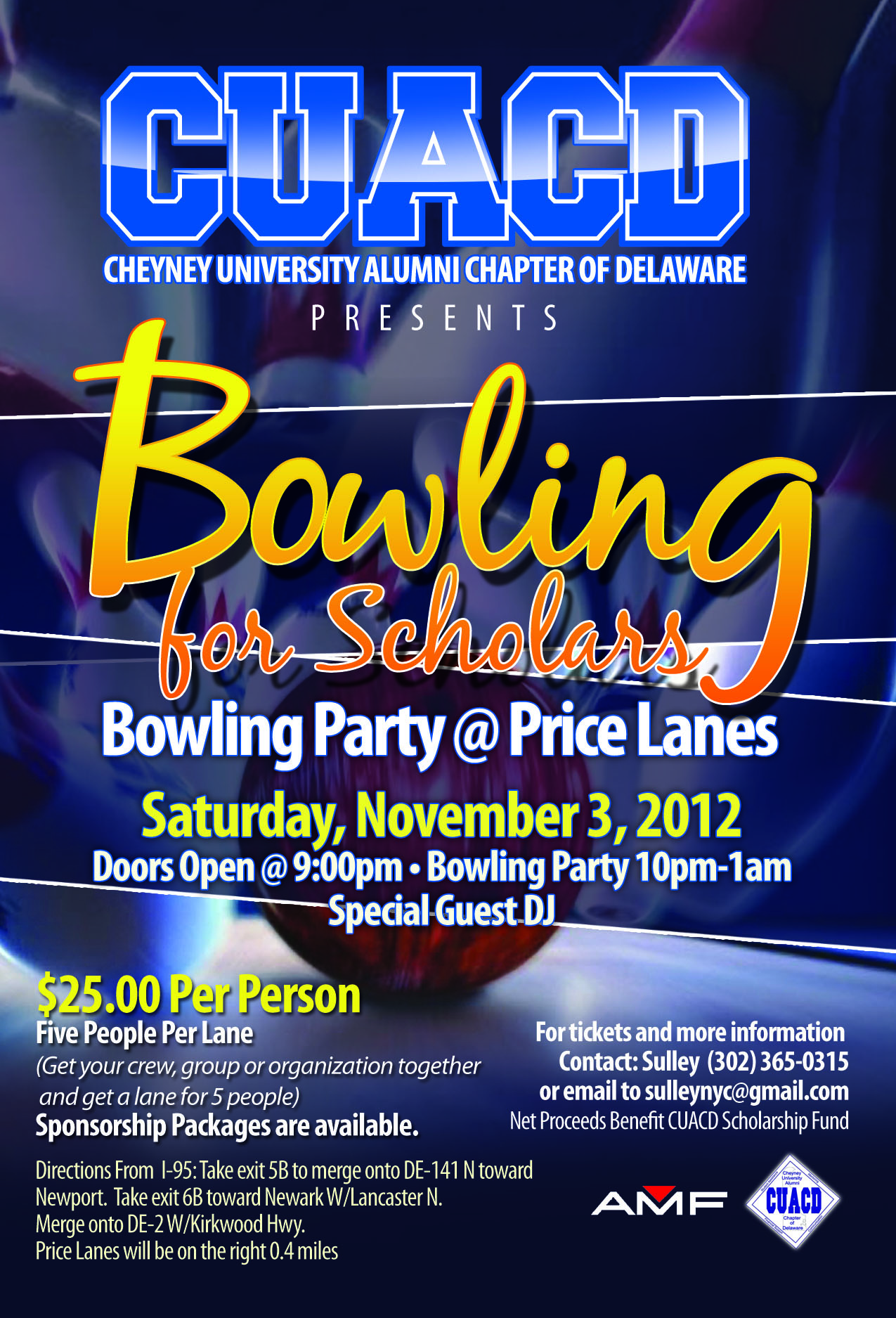 4x6-BOWLING FLYER-2012-Back